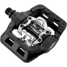 DMR V-Twin Pedals black
